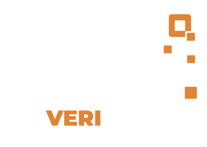 Powered by Verisource